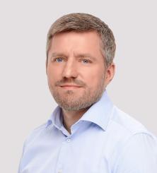 Vytautas Bučiūnas