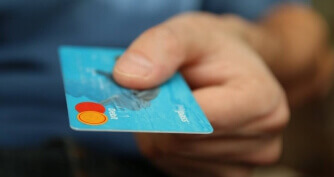 Refinancing Loan